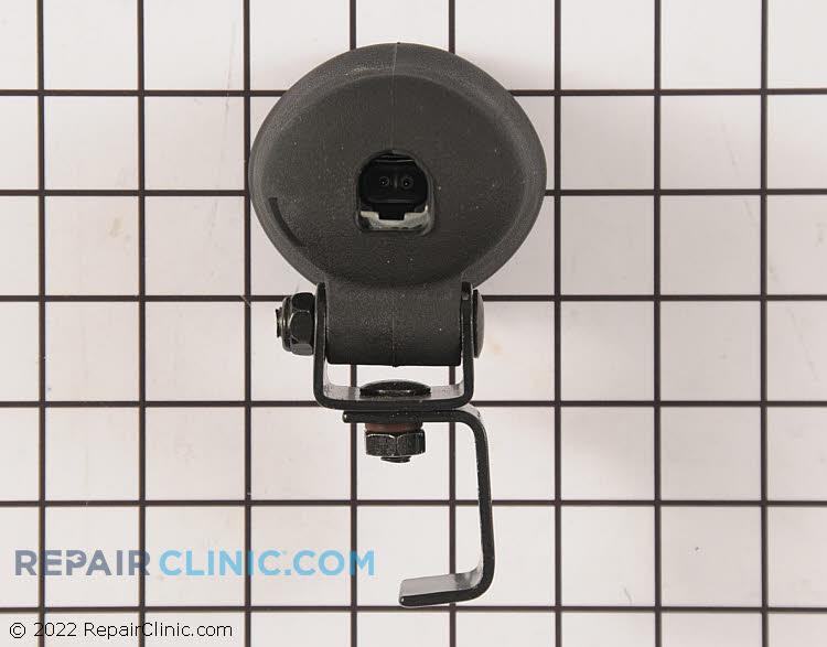 Headlight 04136200 Alternate Product View