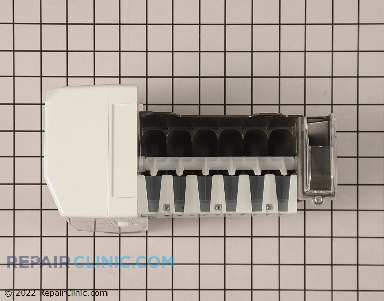 Ice Maker Assembly AEQ36756914     Alternate Product View
