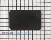 Drip Tray - Part # 4451549 Mfg Part # 501114080008