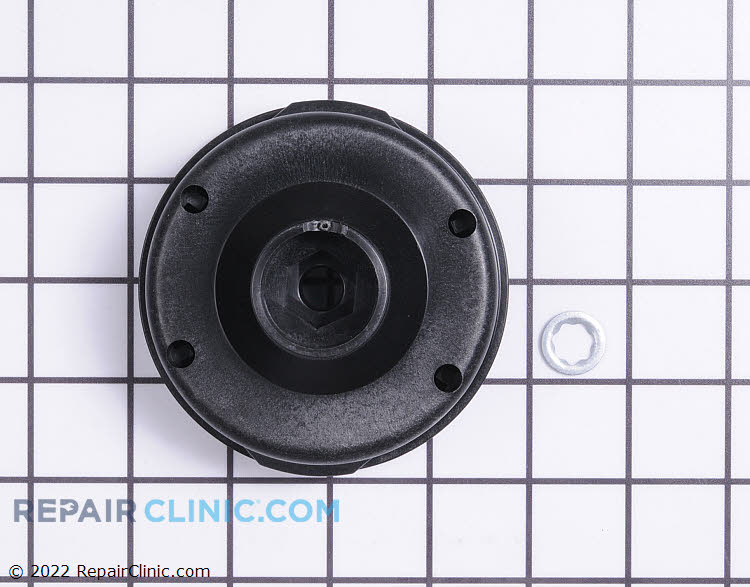Spool 753-04284 Alternate Product View