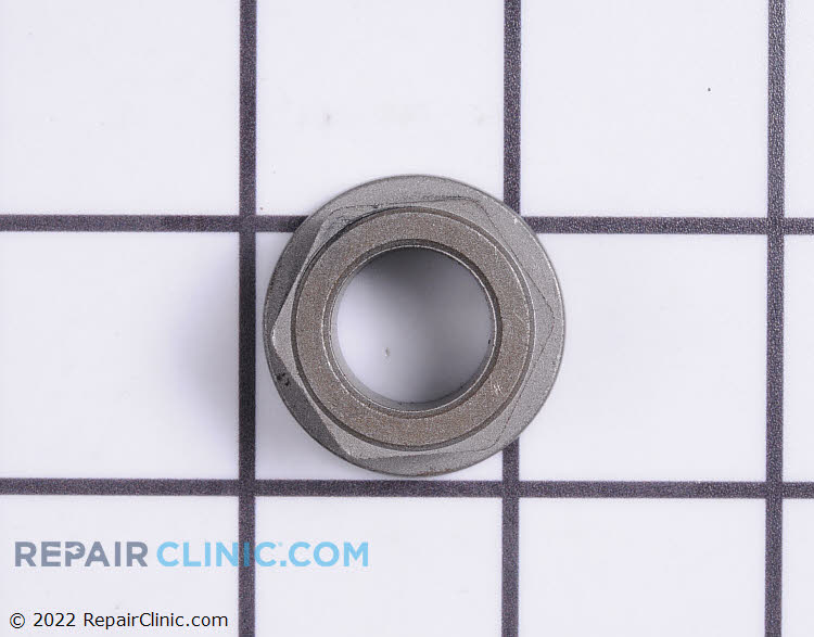 Flange Bearing 741-1111 Alternate Product View