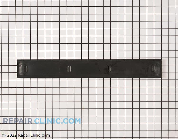 Scraper Blade 731-08171 Alternate Product View