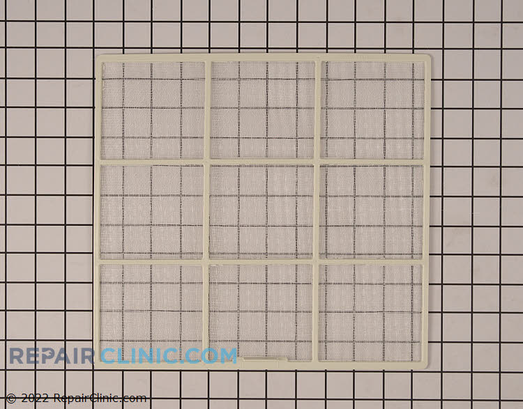 Air Filter 5231A20004R Alternate Product View