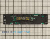 Oven Control Board - Part # 2983186 Mfg Part # WPW10438751
