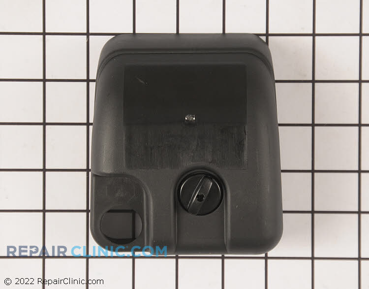 Air Cleaner Cover 308207002 Alternate Product View