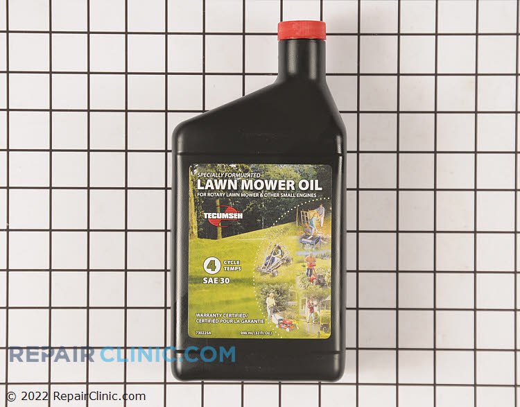 Engine Oil 730225A Alternate Product View