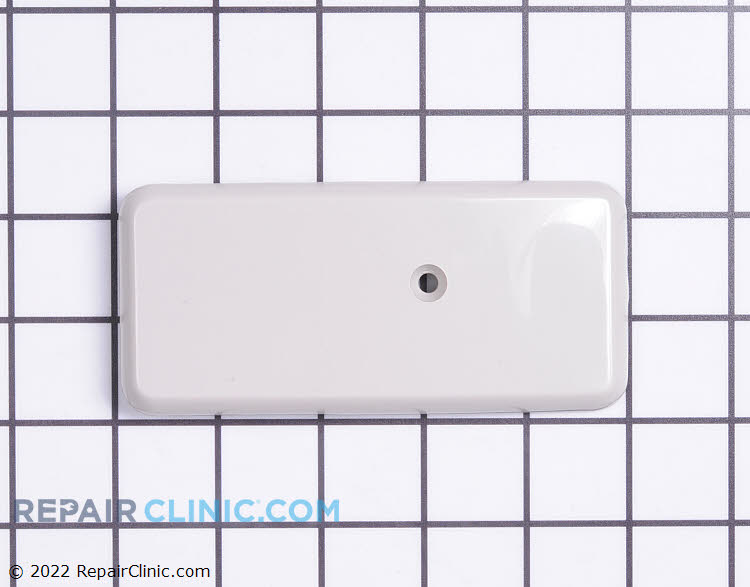 Hinge Cover RF-1950-58      Alternate Product View