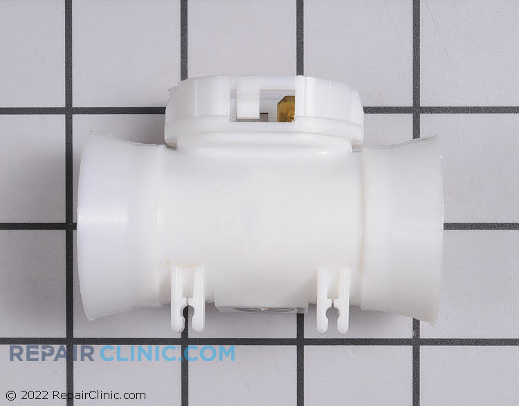 Light Socket 61001772        Alternate Product View