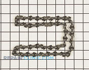 Cutting Chain - Part # 1956548 Mfg Part # 690583002