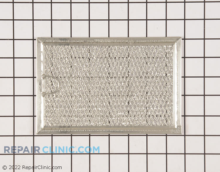Grease Filter WB06X10802      Alternate Product View