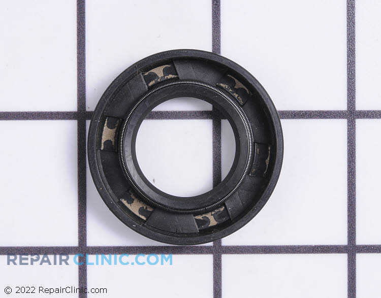 Oil Seal 05600004 Alternate Product View