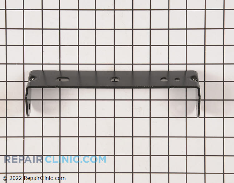 Support Bracket 532180166 Alternate Product View