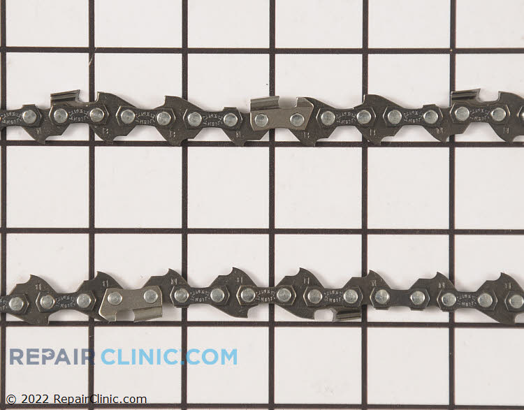 Cutting Chain 690583002 Alternate Product View