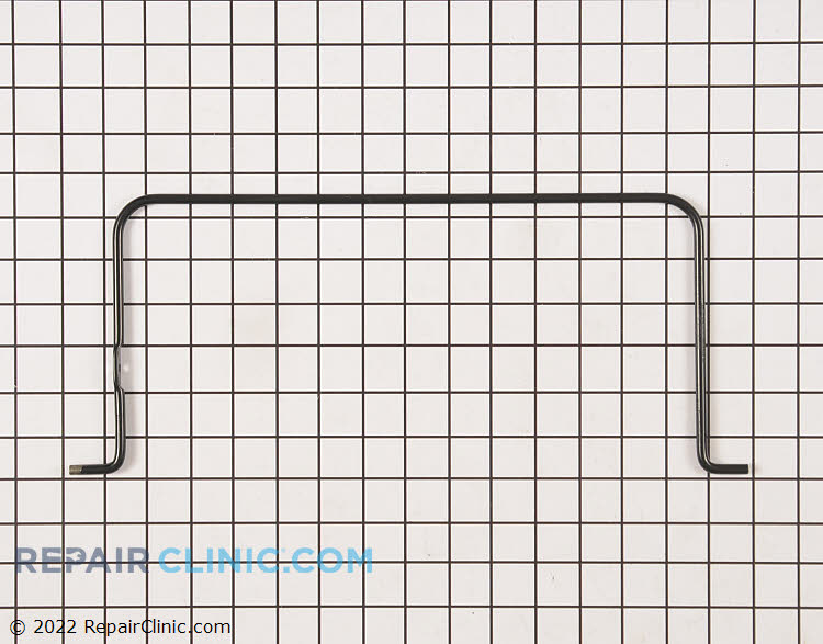 Upper Handle 532194177 Alternate Product View
