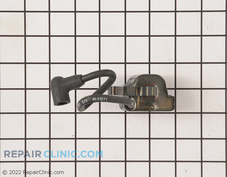 Ignition Coil 530039198 Alternate Product View