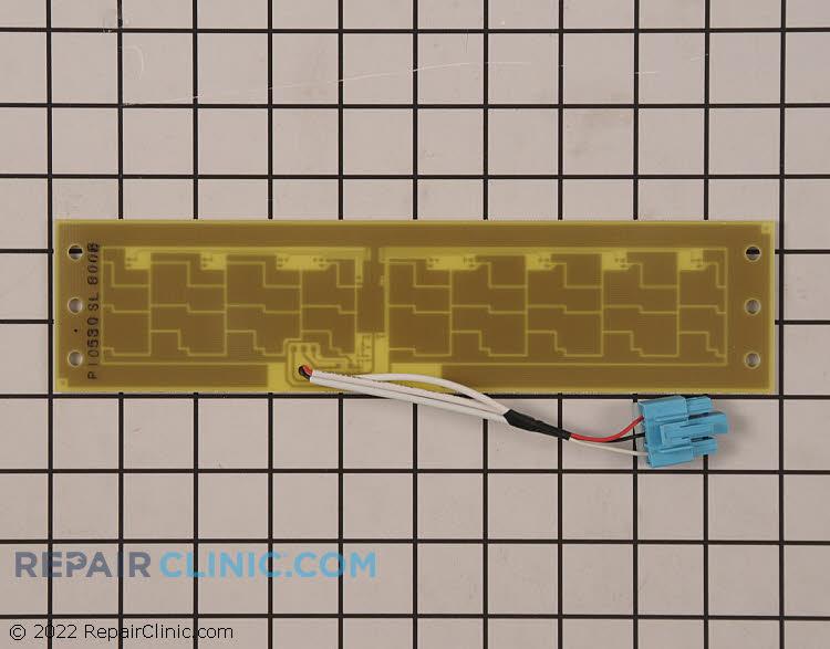 LED Light EAV43060808     Alternate Product View