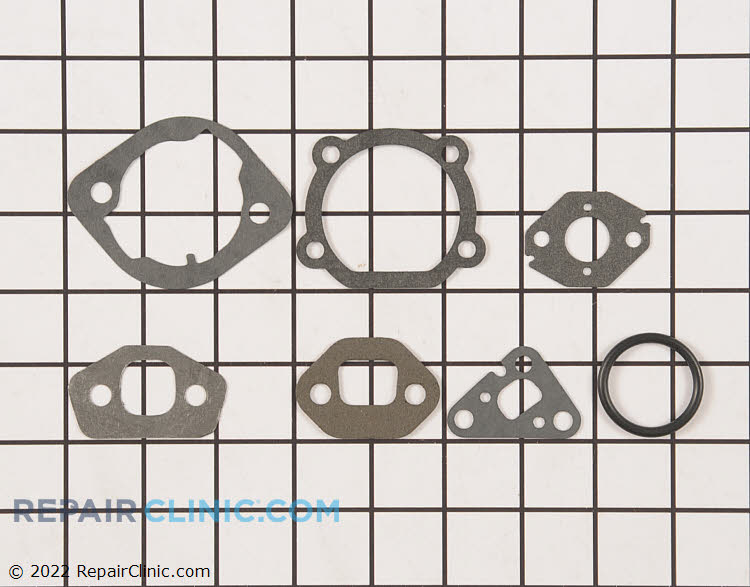Gasket Set 530069813 Alternate Product View