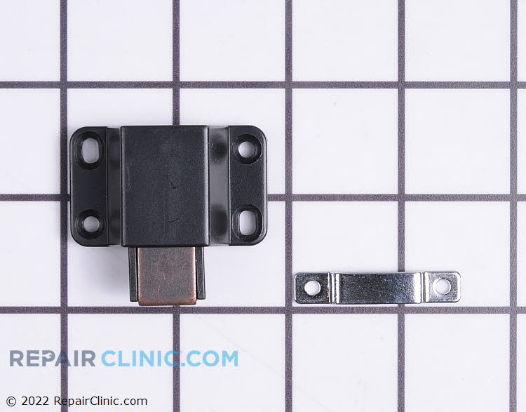 Lock 00416809 Alternate Product View