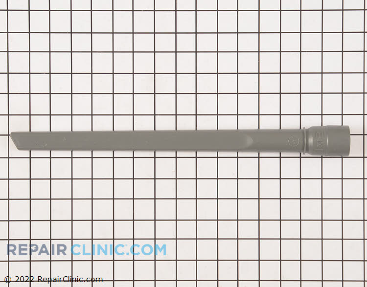 Vacuum Hose Attachment 38617031        Alternate Product View