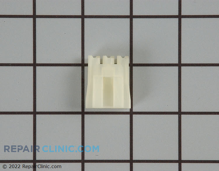 Wire Connector WP2172937 Alternate Product View