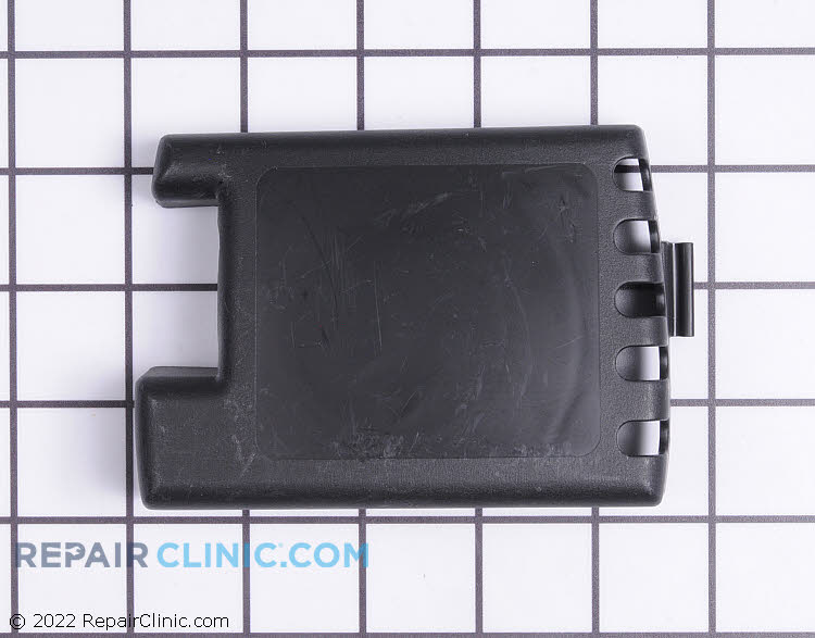 Air Cleaner Cover 545000501 Alternate Product View