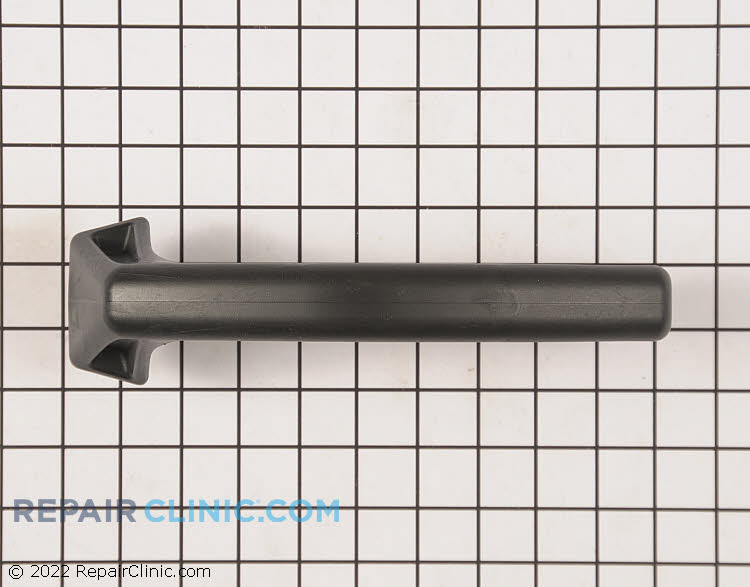 Handle 530095469 Alternate Product View