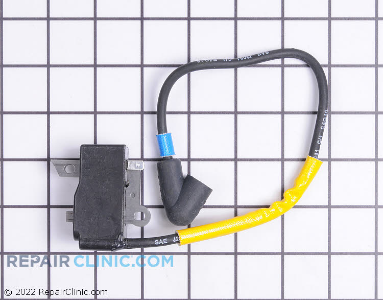 Ignition Coil 537418701 Alternate Product View