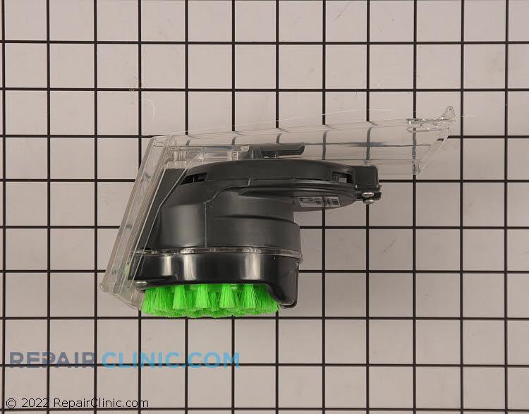 Vacuum Hose Attachment 302598001       Alternate Product View