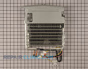 Evaporator - Part # 2001586 Mfg Part # DA96-00395C