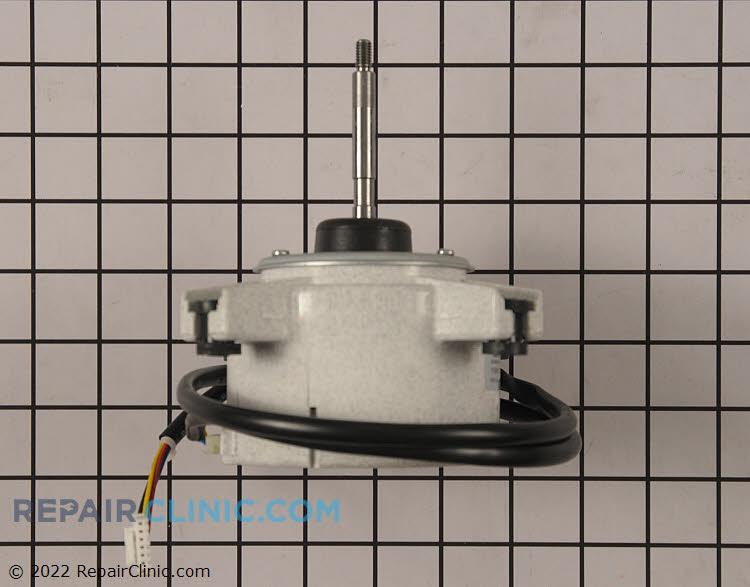 Fan Motor 4681A20122B     Alternate Product View