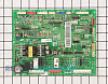 Main Control Board DA41-00651K