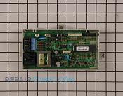 Main Control Board - Part # 2002627 Mfg Part # DC92-00160A