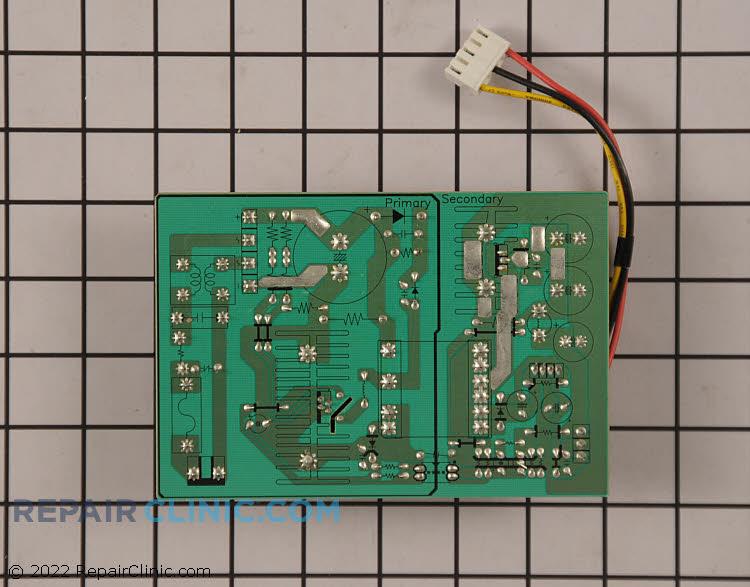 Main Control Board DA41-00320A Alternate Product View