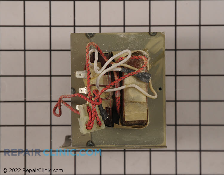 High Voltage Transformer DE26-00125A Alternate Product View