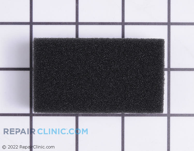 Air Filter 530023791 Alternate Product View
