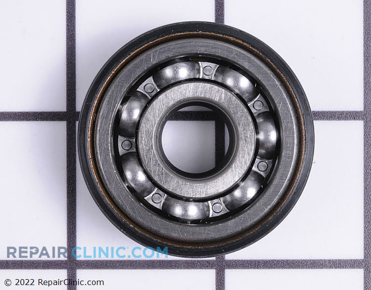 Bearing 530056363 Alternate Product View
