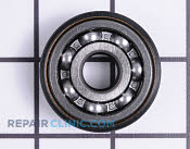 Bearing - Part # 1995722 Mfg Part # 530056363