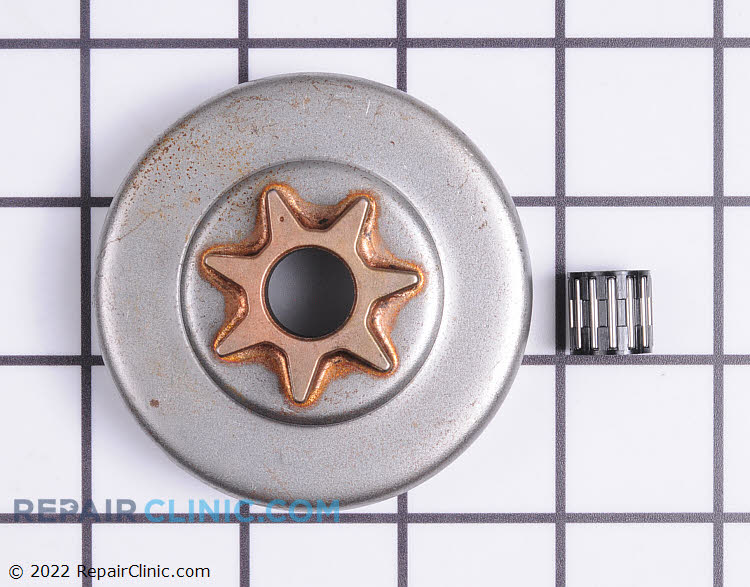 Clutch 530069342 Alternate Product View