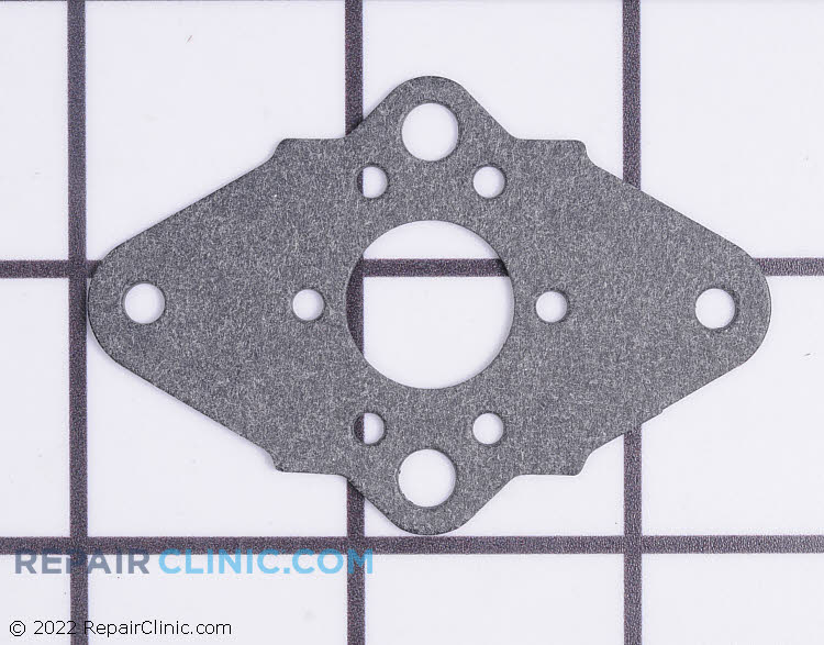 Gasket 530019156 Alternate Product View