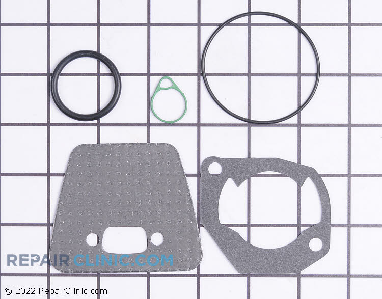 Gasket Set 545030102 Alternate Product View