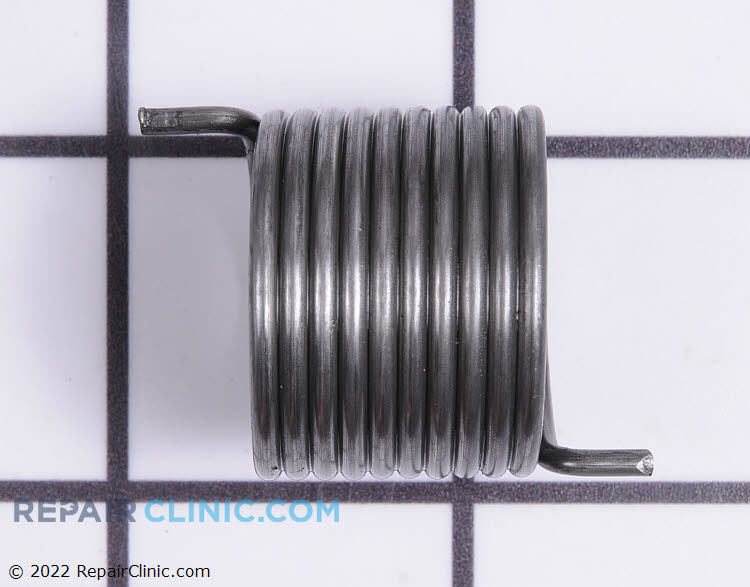 Recoil Spring 545188301 Alternate Product View