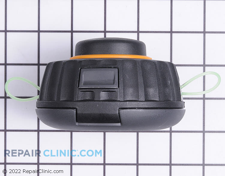 Trimmer Head 537419214 Alternate Product View