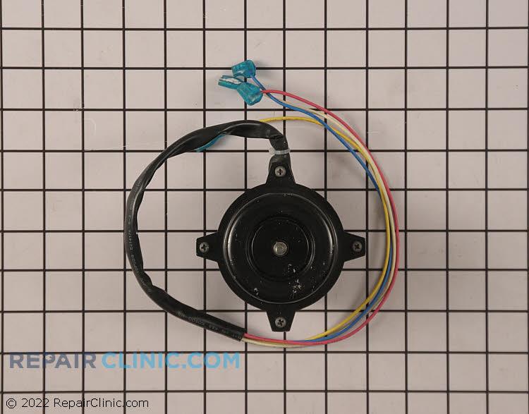 Fan Motor AC-4550-311 Alternate Product View