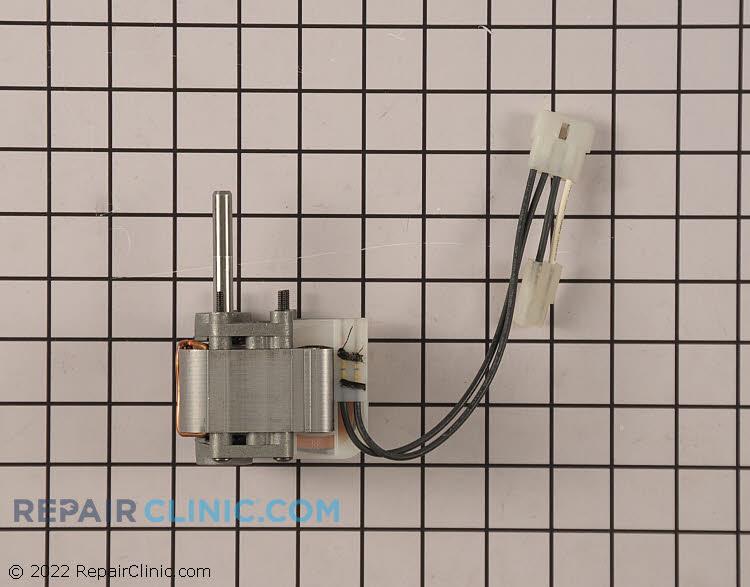 Fan Motor S99080606 Alternate Product View
