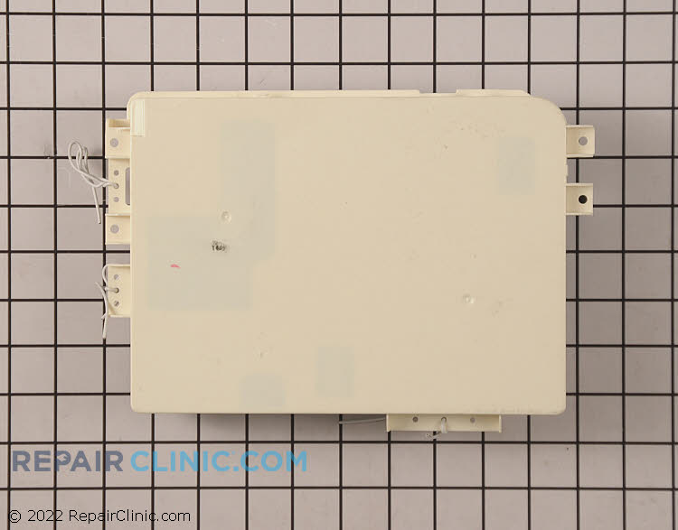 Main Control Board EBR38144404     Alternate Product View