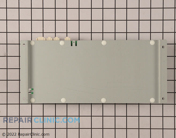 Oven Control Board 00665970 Alternate Product View