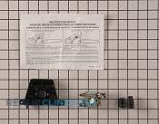 Carburetor - Part # 1995890 Mfg Part # 545081885