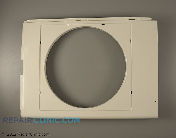 Cabinet Wrapper AC-1300-15      Alternate Product View