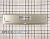 Control Panel - Part # 1471584 Mfg Part # WPW10184045