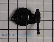 Oil Pump - Part # 3133109 Mfg Part # 581071401